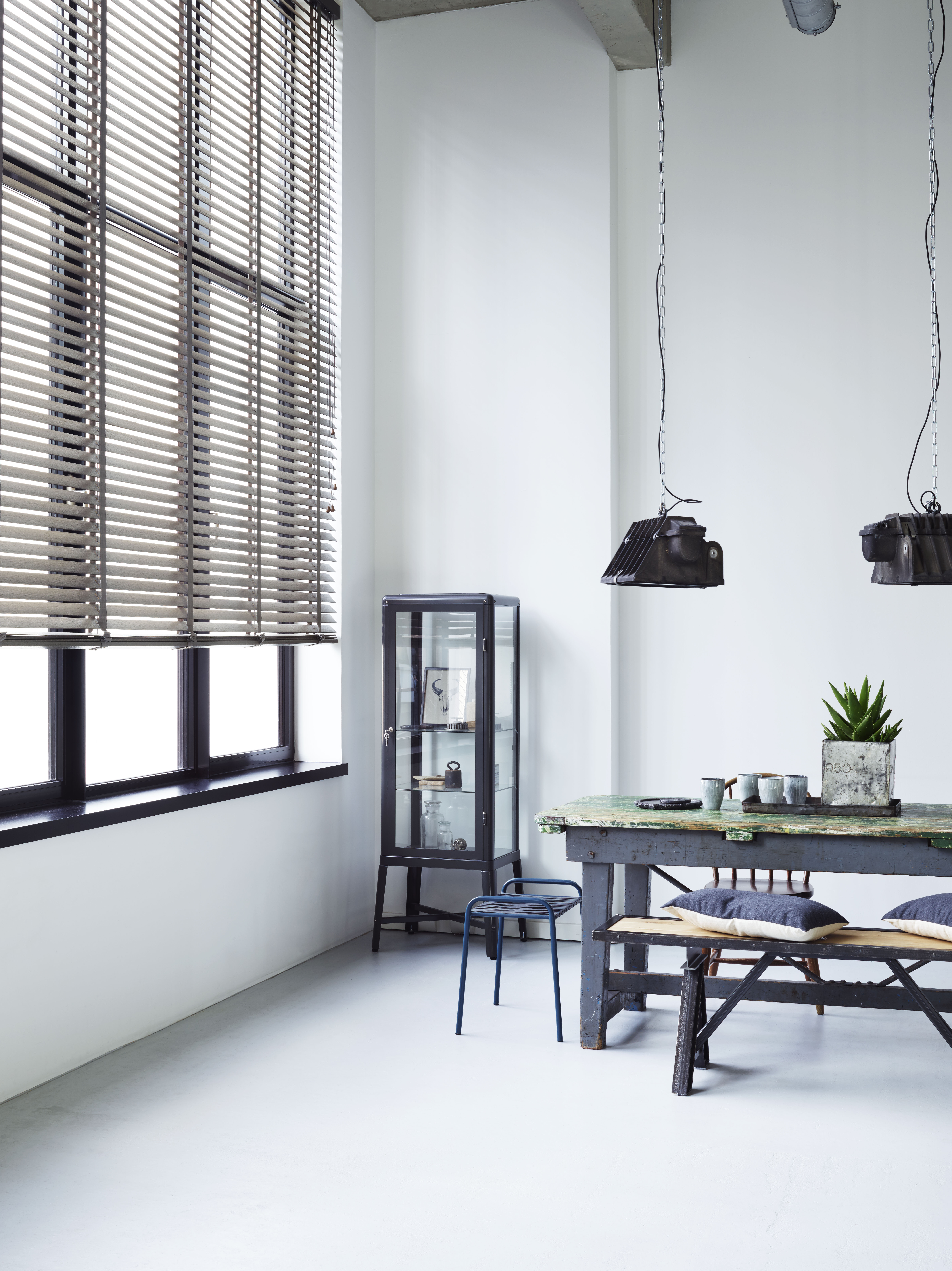 aluminum inch alum our horizontal gallery see classic blinds blind